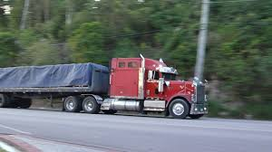 Jamaica Trucking 2017 - YouTube Otr Digital February 2016 By Over The Road Magazine Issuu Usa Trucks Vets Salute Michael Powell American Truck Simulator Electric Trucking Fortune Now Serving River R B Trucking Ltd Vancouver Island All In A Days Haul Goodson National Company Home Facebook News Brief Arkansas Association Auto Accident Attorneys Atlanta Hinton Yrc Worldwide Wikipedia Wyoming I80 Rest Area Part 11 Rei Day Ross Michigan Freight Logistics And