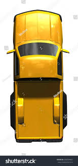 Pick Truck Top View Isolated On Stock Illustration 358204463 ... Aeroklas Truck Top Inner Tailgate Lock Mechanism Cover Set 4x4 Rola Bed Rail Kit Pickup Roof Rack Extender Ships Free Amazoncom Adco 12264 Sfs Aqua Shed Camper 8 To 10 Ebay Cyan American View Stock Illustration 8035723 Royal Blue Pickup Truck Top Down Back View Photo Of Semi Sweeper Archives Advance Scale See Clipart Pencil And In Color See Lund 72 Alinum Professional Mount Tool Box Collection 65 Vintage Based Trailers From Oldtrailercom