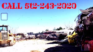 Special Used Truck Parts - YouTube A Pile Of Rusty Used Metal Auto And Truck Parts For Scrap Used 2015 Lvo Ato2612d I Shift For Sale 1995 New Arrivals At Jims Used Toyota Truck Parts 1990 Pickup 4x4 Isuzu Salvage 2008 Ford F450 Xl 64l V8 Diesel Engine Subway The Benefits Of Buying Auto And From Junkyards Commercial Sales Service Repair 2011 Detroit Dd13 Truck Engine In Fl 1052 2013 Intertional Navistar Complete 13 Recycled Aftermarket Heavy Duty Southern California Partsvan 8229 S Alameda Smarts Trailer Equipment Beaumont Woodville Tx