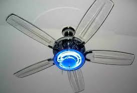 Westinghouse Ceiling Fan Light Kit by How To Install Light Kit Ceiling Fan Integralbook Com