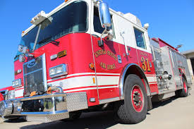 Wright-Patt Firefighters Find Support From Their Peers > Wright ... Mercedesbenz Actros 1843 Ls At Work In The Allgu Fuller Faom15810c Stock 1426900 Transmission Assys Tpi Cummins Isx15 Epa 13 Engine Assembly 1357044 For Sale By Lkq Mt Pleasant Sturtevant Wisconsin May 9 2018 Trucks Parts Truck Parts American Intertional 9300 Gauge Cluster 1219778 Heavy Geiger Watseka Suzuki Honda Kawasaki Il Traktor And Details Stock Photo Image Of Truck Agriculture 103669176 Michael Downgraded To Tropical Storm Least 2 Dead 2016 Ram Rebel Geigercarsde Used Duty