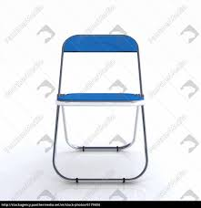 Royalty Free Photo 6179404 - 3d Folding Chair Blue Silver Two Black Folding Chair 3d Rendering On A White Background 3d Printed Folding Chair 118 Scale By Nzastoys Pinshape Arc En Ciel Metal Table Model Realistic Detailed Director Cinema Steel 17 Max Obj Fbx Free3d 16 Ma Ikea Outdoor Deck Red Weathered In Items 3dexport Garden Inguette 29 Fniture Cushion Office Desk Chairs Raptor