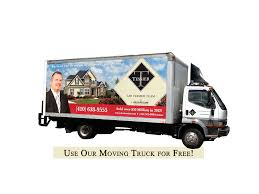 The Lee Tessier Team Incentives Free Courtesy Truck Use Imperial Self Storage Deridder La Real Estate Moving Truck Is Here Sell With Us Hdr Image Penske Rental Transport Stock Photo Royalty Free Moving Truck Design Van Car Wraps Graphic 3d Cartoon Moving Illustrations 896 Buy Or Special Ed Haraway And Use His For Vector Vecrstock Defing A Style Series Redesigns Your Home Marysville Ohio Our Free Movetomarysville