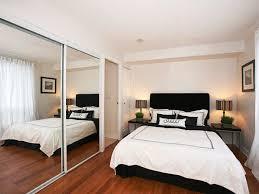 deco maison chambre idées décoration pour chambre adulte deco maison moderne