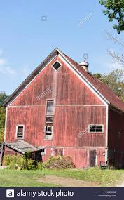 Red White Blue Barn Stock Photos & Red White Blue Barn Stock ... Red Barn Kitchen Home Louisville Kentucky Menu Prices Whatever Happened To Tag For Kitchen Pottery Decor Elegant Open Monday In Lyndon Food Ding Magazine Tedx Uofl Session 3 Growth Through Creation White Blue Stock Photos Iconic Demolished At Everett Park News Thedailytimescom Will July On New La Grange Road Lafayette Co Family Photographer Shannon Farm Be