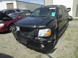 L_REAR_DOOR - 2004 GMC ENVOY XUV | Automotive Parts Solutions 2010 Pontiac G8 Sport Truck Overview 2005 Gmc Envoy Xl Vs 2018 Gmc Look Hd Wallpapers Car Preview And Rumors 2008 Zulu Fox Photo Tested My Cheap Truck Tent Today Pinterest Tents Cheap Trucks 14 Fresh Cabin Air Filter Images Ddanceinfo Envoy Nelsdrums Sle Xuv Photos Informations Articles Bestcarmagcom Stock Alamy 2002 Dad Van Image Gallery Auto Auction Ended On Vin 1gkes16s256113228 Envoy Xl In Ga
