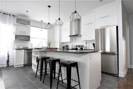 images cuisine moderne armoires de cuisine à st jérôme et rénovation salles de bain et