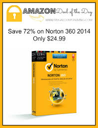Norton Antivirus Coupon - COUPON Norton Antivirus 2019 Coupon Code Discount 90 Coupon Code 2015 Working Promos Home Indigo Domestic Flight 2018 Coupons For Sara Lee Pies Secure Vpn 100 Verified Off Security Premium 2 Year Subscription Offer By Symantec Sale With Up To 350 Cashback August Best Antivirus Codes Visually Norton Security And App Archives X Front Website The Customer Service Is An Indispensable Utility Online Buy Recent Internet Canada Deals Dyson Vacuum