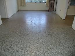 Terrazzo Floor Cleaning Company by Terrazzo Floor Restoration Akioz Com