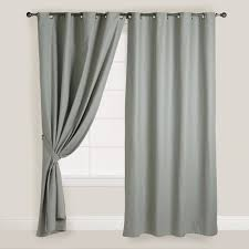 Walmart Grommet Top Curtains by 433 Best Home Curtains U0026 Pillows Images On Pinterest Curtains