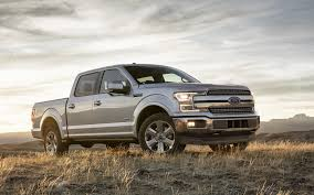 100 Top 10 Best Trucks Selling Utility Vehicles In Canada In 2017 111