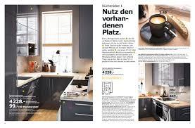ikea küchen und elektrogeräte 2013 ikea