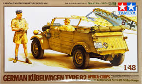 Kubelwagen Pkwk1 Type 82 Military Vehicle Africa Corps 1/48 Tamiya ... Revell Easy Kit Humvee Model Car Rolling Wheels Military Vehicle Big Cat Dump Truck Also Parts With Price Of Brand New Or Super Armored Used In Iron Man 3 Is On Ebay Aoevolution This Would Make A Nice Work Ecj5 Ibg Models 72012 1 72 Chevrolet C15a Cab 13 Water Tank Okosh M1070 8x8 Het Heavy Haul Tractor M998 Hummer Czech Republic Want Some Wwii Hdware These Nazi Armoured Mowag Bucher Duro 6x6 Ebay Uk Expedition Portal Yes You Can Buy An Mrap Us Army Willys Jeep2 Pc Newray 132 Scale Jeep Diecast Index Of Assetsphotosebay Picturestrucks