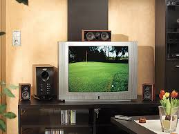 auvisio home theater surround sound system 5 1 mit fernbedienung