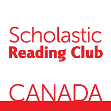 Scholastic Reading Club Canada - Posts   Facebook Instacart Promo Code Canada Mytyres Discount 2019 Scholastic Book Orders Due Friday Ms Careys Class How To Earn 100 Bonus Points Gift Coupons For Bewakoof Coupon Border Css Book Clubs Coupon May Club 1 Books Fall Glitter Reading A Z Eggs Codes 2018 Kohls July 55084 Infovisual Reading Club Teachers Bbc Shop Parents Only 2 Months Left Get Free
