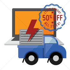 Laptop And Delivery Truck With Cyber Monday Sale Stamp Vector Image ... Going Antipostal Hemmings Daily Fuel And Def Delivery Truck For Sale Stock 17970 Oilmens New Used Chevy Work Vans Trucks From Barlow Chevrolet Of Delran 2000 Freightliner Mt45 Delivery Truck Item Er9366 Wednes 2018 Isuzu Ftr Box For Carson Ca 9385667 Propane Tank Deliveryset Solutions Palfinger Usa Barn Find 1966 Chevrolet Panel Truck For Sale Pepsi 1400 Us Poliumex Lemy Mexico Divco Upcoming Cars 20 Classic 1926 Ford Model T 10526 Dyler Partners Liberty Equipment 1973 P10 Ice Cream Delivery Van Very