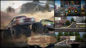 MonsterTruck Ultimate Ground 2 - BrainSoftware Ultimate Monster Truck Games Download Free Software Illinoisbackup The Collection Chamber Monster Truck Madness Madness Trucks Game For Kids 2 Android In Tap Blaze Transformer Robot Apk Download Amazoncom Destruction Appstore Party Toys Hot Wheels Jam Front Flip Takedown Play Set Walmartcom Monster Truck Jam Youtube Free Pinxys World Welcome To The Gamesalad Forum