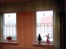gardinen scheibengardinen für das wohnzimer