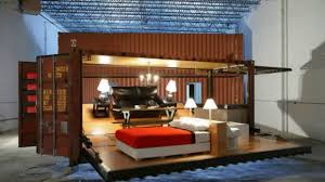 100 Shipping Container Home Interiors Shipping Container Home Inside Cargo Container Home Interiors Shipping Container Houses