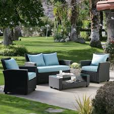 Patio Conversation Sets For A Party — The Home Redesign