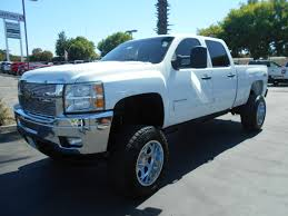 Used 2011 Chevrolet Silverado 2500HD For Sale | Corning CA New 2018 Chevrolet Silverado 1500 Lt 4d Double Cab In Massillon Gambar Mobil Modif Sport Tkeren Chevy Truck Roll Bar Beautiful 2019 2500hd San Antonio Tx Ltz Crew Delaware Is This Colorado Xtreme Concept A Glimpse At The Next Trucks Allnew Pickup For Sale Diy 4x Fabrication Cage Winston Salem Nc Vin How To Install An Led Light Bar On Roof Of My Truck Better General Motors 843992 Front Bumper Nudge 62018 Rough Country For 072018 Gmc Sierra 92439 Matthewshargreaves