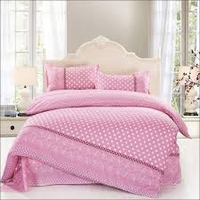 Bedroom Awesome Pink And Blue Bedding Sets Pink Gray forter