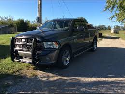 100 Used Trucks For Sale In Kansas City 2013 Dodge Ram 1500 Private Car In MO 64157