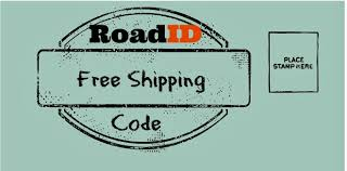 Road Id Coupon Code Qvc Coupon Code 2013 How To Use Promo Codes And Coupons For Qvccom Personal Creations Discount Coupon Codes Knight Coupons Center Competitors Revenue Employees Personal Website Michaels Bath Body Works 15 Off 40 10 30 5 Btn Code Steam Game Employee Perks Human Rources Uab Talonone Update Feed Help Lions Deal Free Shipping Ldon Drugs Policy Bubble Shooter Promo October 2019 Erin Fetherston Shipping Pizza Hut Eat24 Brand Deals