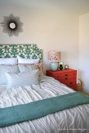 Coral Color Decorating Ideas by 101 Best Coral U0026 Teal Images On Pinterest Baby Girls Babies