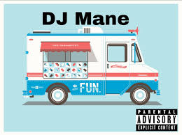 Ice Cream Truck Theme Remix (Prod. By DJMane12) - YouTube The Cold War Epic Magazine A Brief History Of The Ice Cream Truck Mental Floss Did You See Garage This Weekend Obsver Dare To Be Different Do What Best Gradpartyblogcom Creepy Music Youtube Welcome Cruisin Cone Good Humor Icecream Decals Yum Pinterest Icecream And Food Truck Blast Off Sprinkle Starship Ice Cream Open For Business Big Bell Menu New Yorks Softserve Wars Are Already Escalating Recall That Song We Have Unpleasant News For Jersey Momma All Aboard Pirate Cupcake