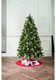 Christmas Shop Decor Products