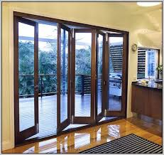 Peachtree Patio Door Replacement by Peachtree Patio Doors Peachtree Roller Guide The Perfect Project