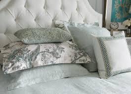 Ethan Allen Upholstered Beds by Soft Spot Bedroom Ethan Allen