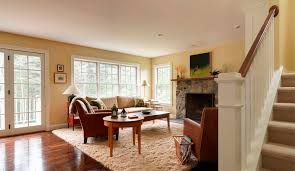 houzz area rugs living room traditional with area rug baseboards