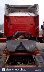 Trailer Connection Of Articulated Lorry Stock Photo: 279762541 - Alamy Update Man Arrested In Cnection To Stolen Burned Truck Found The Van Of The Person With Recent String Police Hunt 24yearold Tunisian Cnection With Berlin Truck Attack 1995 Chevrolet Ck 1500 Cversion For Sale 48995 Suspect Identified Bombs Mailed Trump Critics Photo Of View Pallet Carboxes Network System Render Stock Used 2013 Chevy Silverado Work Rwd For Sale Ada Ok Norwalk Reflector Goes Up Guy Wire Amazoncom Kid Deluxe Gm Play Set Official 20 Hd Wild Horses Kill Ev Credit 2 Shootings Dania Beach
