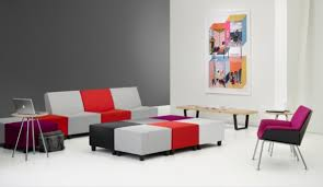 Herman Miller Swoop Chair Images by Super Soft Seating Azure Magazine