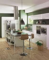 alinea cuisine origin ilot central cuisine alinea mateo bain and posers cuisines avec