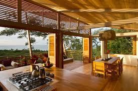 100 Home Interior Architecture Tropical S IDesignArch Design