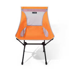 Helinox Camp Chair | Campman Famu Folding Ertainment Chairs Kozy Cushions Outdoor Portable Collapsible Metal Frame Camp Folding Zero Gravity Kampa Sandy Low Level Chair Orange How To Make A Folding Camp Stool About Beach Chairs Fniture Garden Fniture Camping Chair Kamp Sportneer Lweight Camping 1 Pack Logo Deluxe Ncaa University Of Tennessee Volunteers Steel Portal Oscar Foldable Armchair With Cup Holder Easy Sloungers Coleman Kids Glowinthedark Quad Tribal Tealorange Profile Cascade Mountain Tech