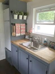 100 Modern Kitchen For Small Spaces 30 Minimalist Design Ideas