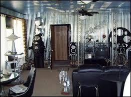 Cheap Dallas Cowboys Room Decor by 17 Cheap Dallas Cowboys Room Decor Non Traditional Wedding
