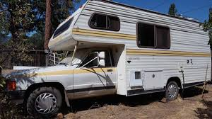 1985 Toyota New Horizon Motorhome For Sale In Redding, CA Best Of Twenty Images Craigslist Florida Cars And Trucks By Owner Las Vegas By New Car Release Date 1920 1972 Jeep Commando My Cool Stuff Pinterest Jeeps Jeep 1974 Gmc Glacier 26 Ft Motorhome 455 Olds For Sale In Redding Ca Fine C Craiglist Classic Ideas Boiqinfo 1964 Dodge A100 Pickup Truck Greensboro North Carolina How Not To Buy A Car On Hagerty Articles Norcal Motor Company Used Diesel Auburn Sacramento