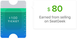 Seatgeek Concert Coupons - Final Score Com Promo Code