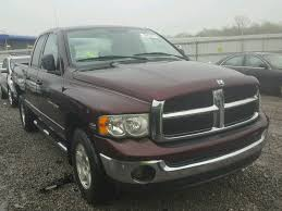 Auto Auction Ended On VIN: 1D7HA16D74J251166 2004 DODGE RAM 1500 S ... Modern Colctibles Revealed 42006 Dodge Ram Srt10 The Fast Wikipedia Trans Search Results Kar King Auto Campton Used 1500 Vehicles For Sale 2004 Pictures Information Specs For In Ontario Ontiocars 2019 Truck Srt 10 Pickup T158 1 Top Speed Auction Ended On Vin 1had74j251166 Dodge Ram S Bagged Custom 4 Door Pictures Mods Upgrades Wallpaper Dragtimescom