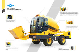 Self Loading Mobile Concrete Mixer - Handle Self Loading Mixer Concrete Mixer Uganda Machinery Brick Makers Buy Howo 8m3 Concrete Truck Mixer Pricesizeweightmodelwidth Bulk Cement Tank Trailer 5080 Ton Loading Capacity For Plant China 14m3 Manual Diesel Automatic Feeding Industrial History Industry Trucks Dieci Equipment Usa Catalina Pacific A Calportland Company Announces Official Launch How Is Ready Mixed Delivered Shelly Company Sc Construcii Hidrotehnice Sa Front Discharge Truck Specs Best Resource