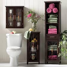 Wayfair Bathroom Storage Cabinets by Bathroom Towel Storage Cabinet For Adorable 33 Best Bathroom