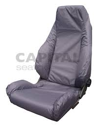100 Recaro Truck Seats Capital Seating And Vision Seating Vision And Accessories For