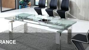 Dining Room Tables Clearance Excellent Chairs Amazing Furniture Sets 9