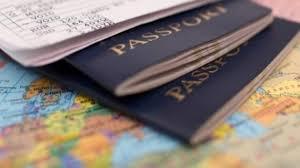 Post fice Passport Seva Kendra opened at Mangaldai