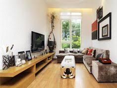 die 26 besten ideen zu schmales wohnzimmer schmales